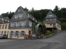 Lochmühle