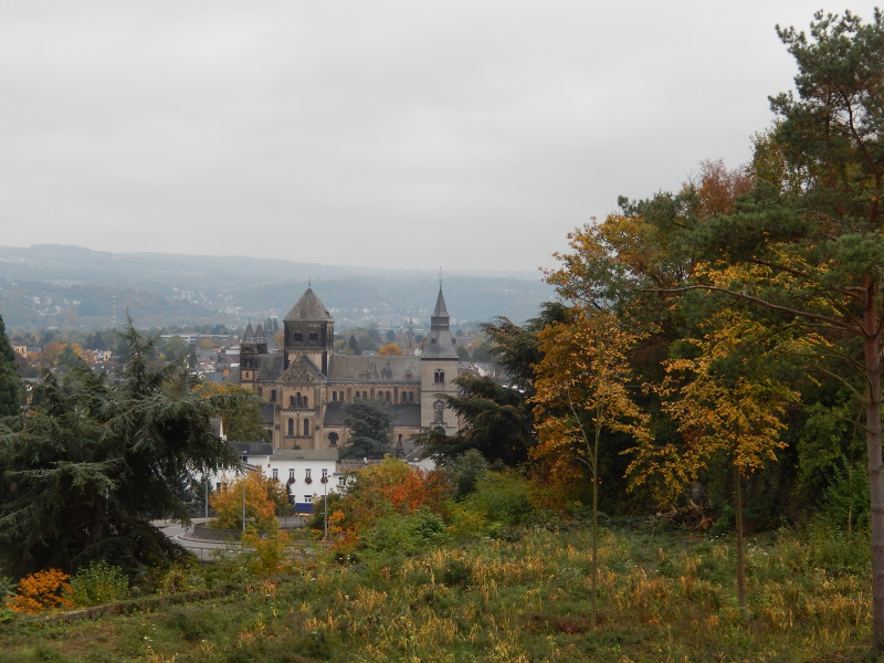 45 Blick nach Remagen