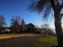Burg Ockenfels