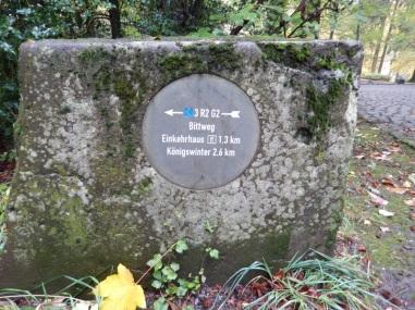 DSCN2372