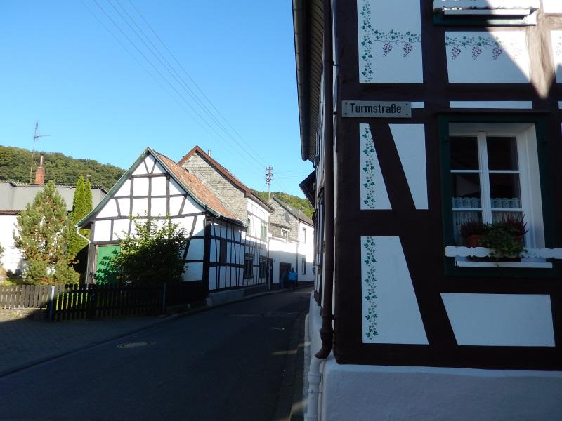 Oberdollendorf
