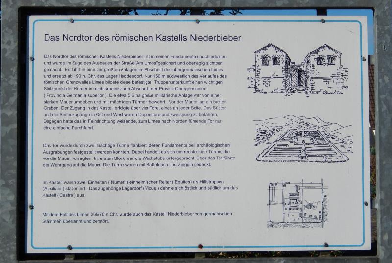 Römerbad 1