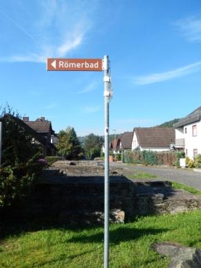 Römerbad 2