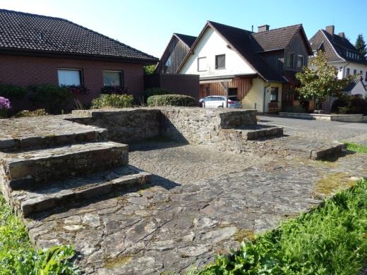 Römerbad