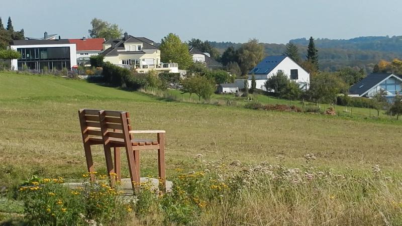 Schauinsland bei Rengsdorf_Moment