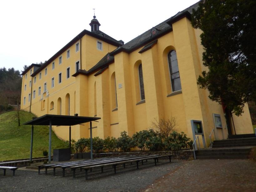 01 Kloster Marienthal
