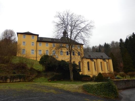 02 Kloster Marienthal