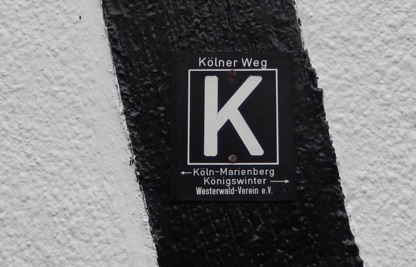 04a Schild Kölner Weg