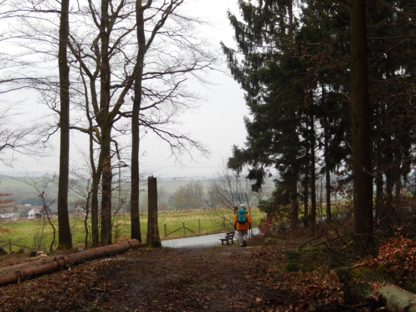 47 Kölner Weg bei Nassen