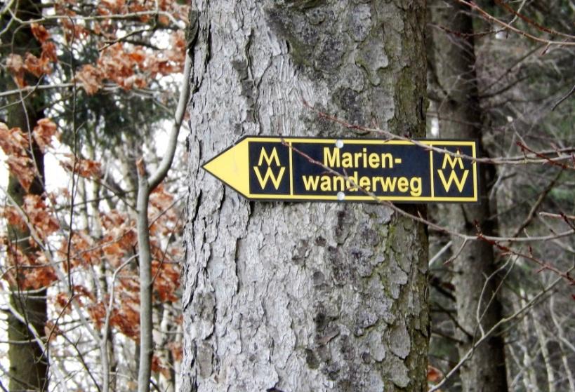 48 Wegbegleiter Marienweg