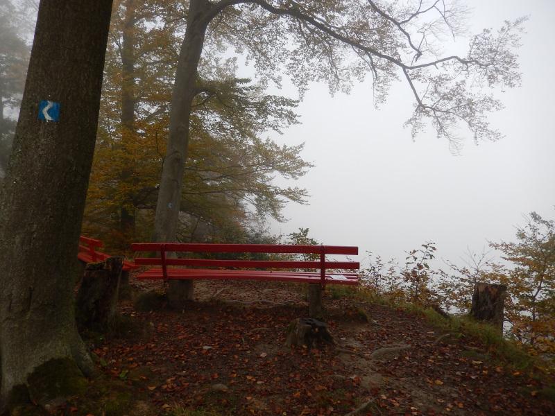 5 nur Nebel