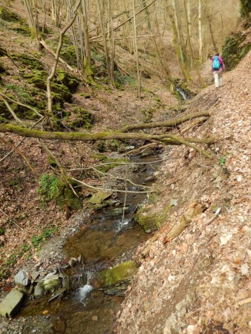 Schilzergraben