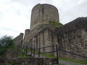 19 Burg Windeck
