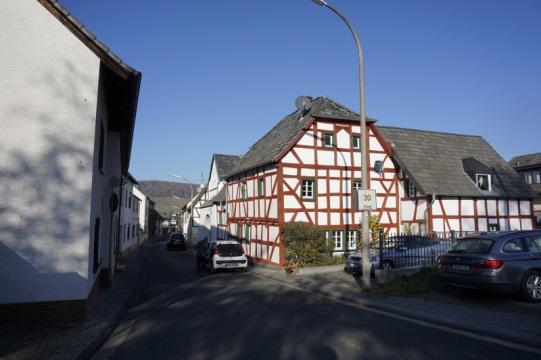 in Ehlingen