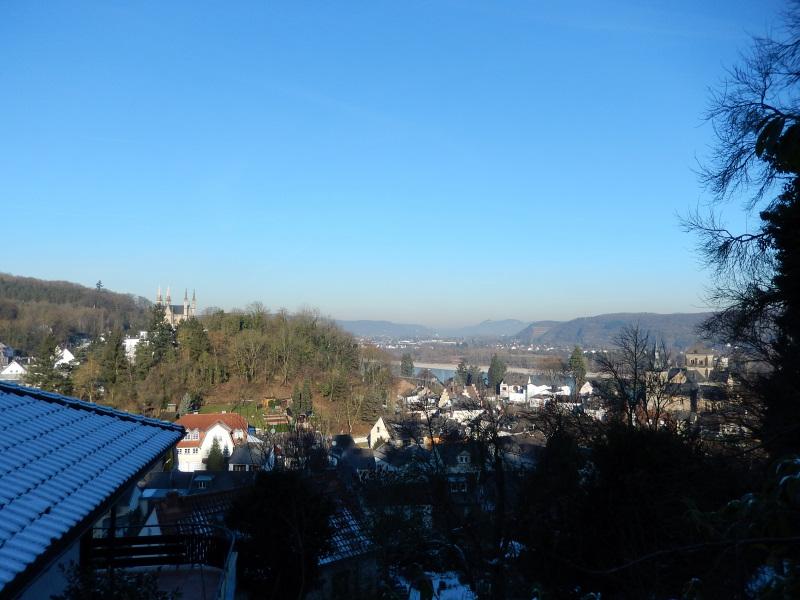 01 Blick auf Remagen