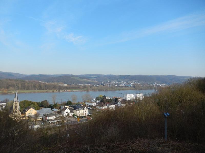 02 Blick auf den Rhein