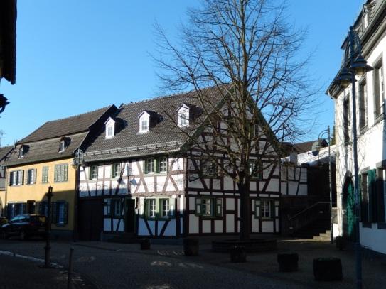 30 Bad Bodendorf