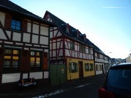 31 Bad Bodendorf