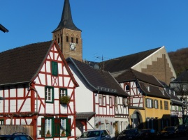 33 Bad Bodendorf