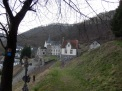 34 Schloss Augustaburg