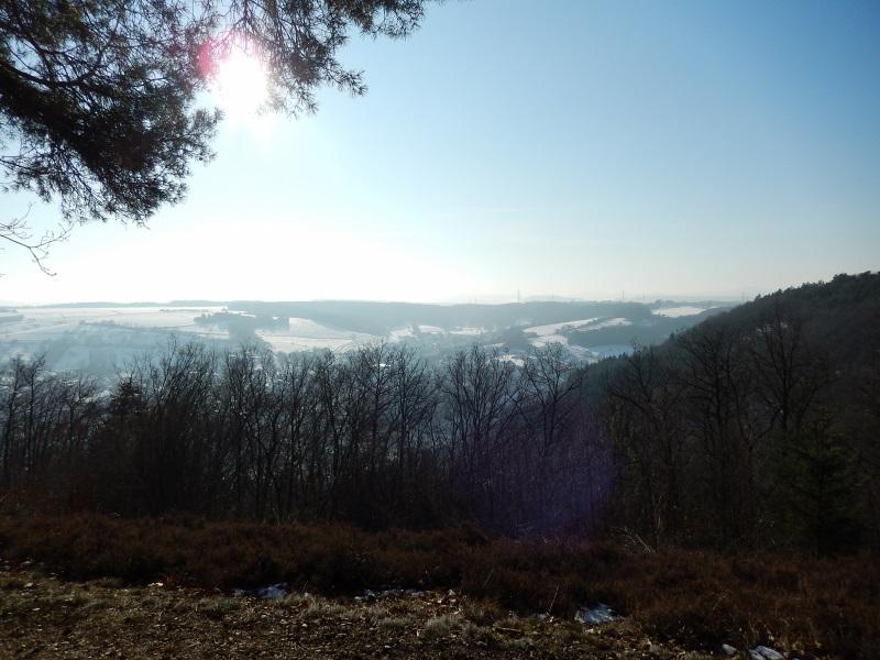 52 Ausblick ins Brohltal