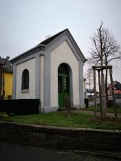 Lessenich Kapelle