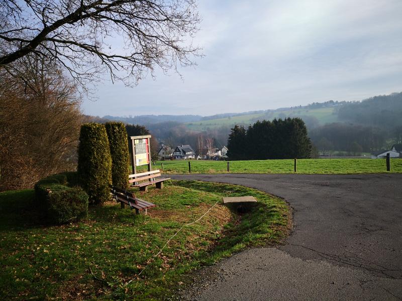 Böllweg