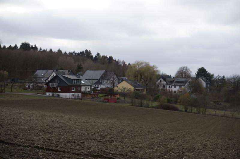 Steffenshof