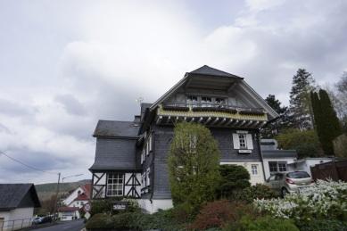 In Katzenbach